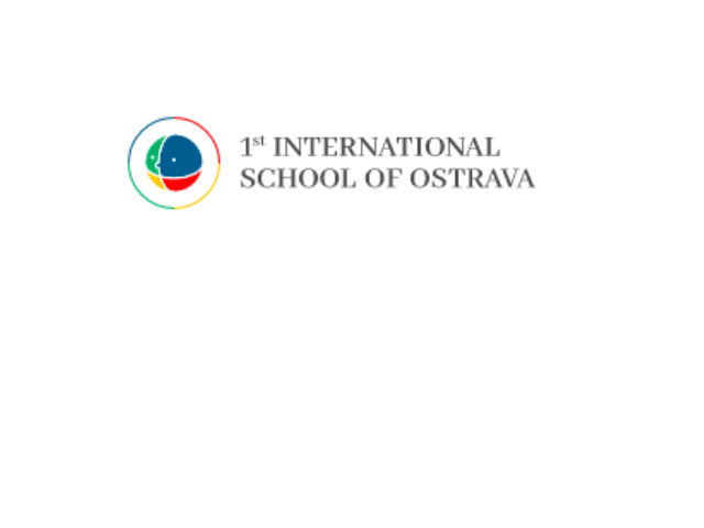1st International School of Ostrava