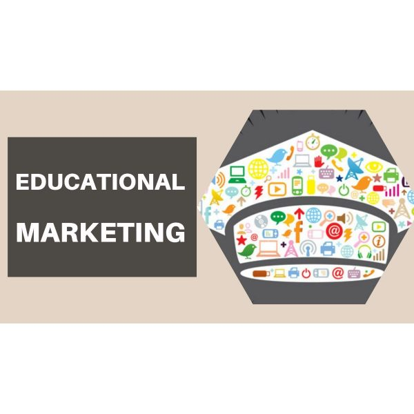 educational marketing for sustainable