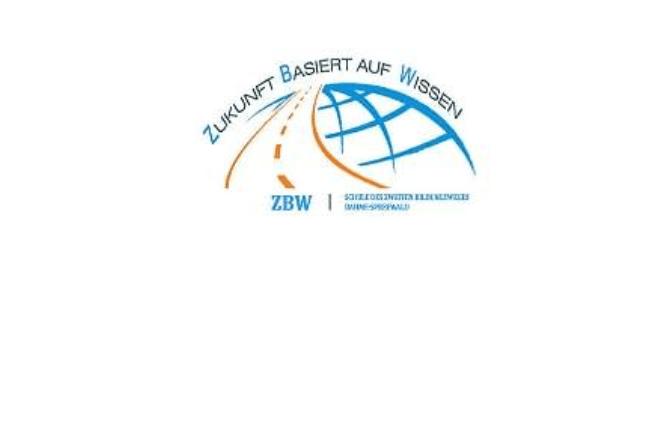 Schule des Zweiten Bildungsweges Dahme-Spreewald