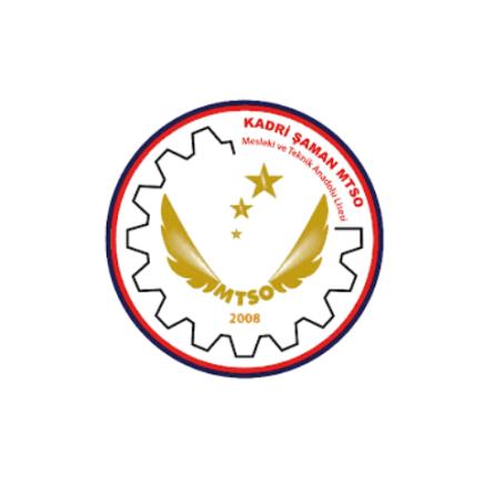 Kadri Şaman MTSO Mesleki ve Teknik Anadolu Lisesi – Mersin