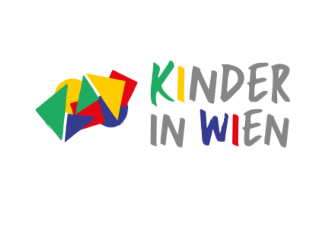KIWI-Kindergarten CumberlandstraBe Austria