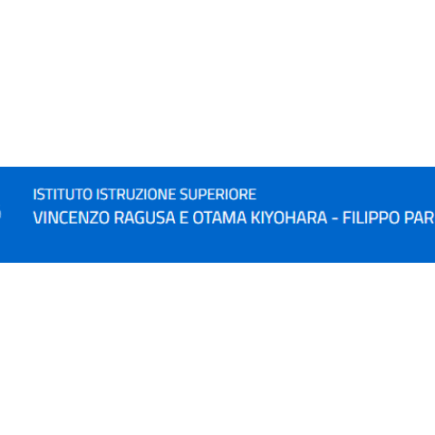 Vincenzo Ragusa E Otama Kiyohara Italy