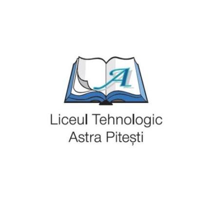 Liceul Tehnologic Astra Pitești, România