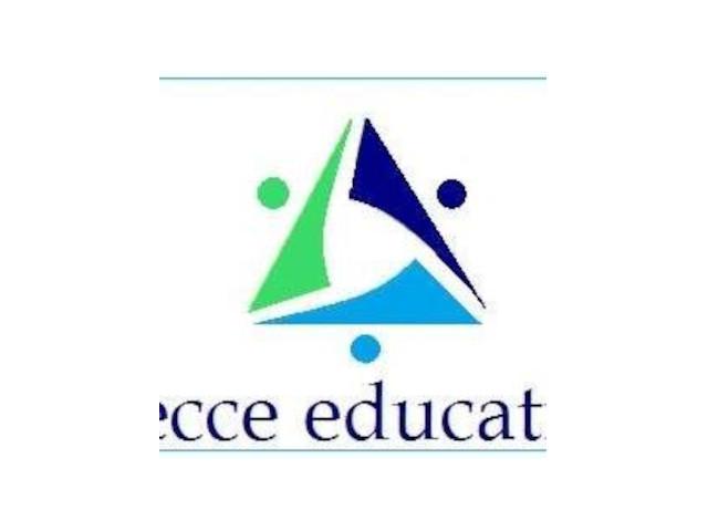 Asociatia ECCE Educatia