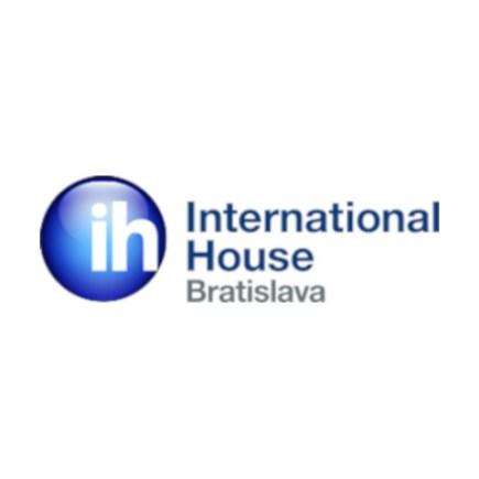 International House Bratislava, s.r.o