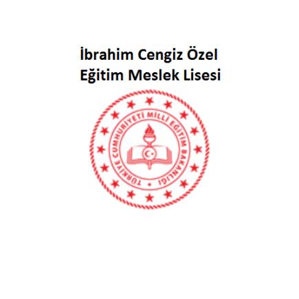 Denizli İbrahim Cengiz Özel Eğitim Meslek Lisesi