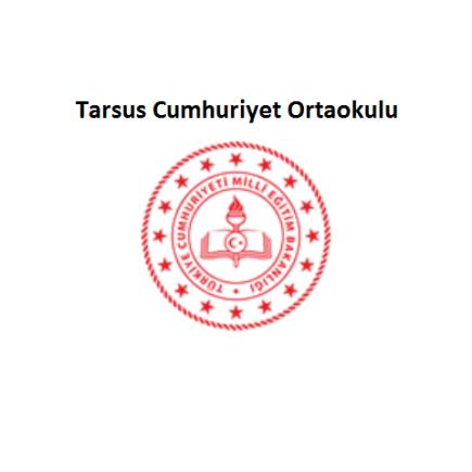 Tarsus Cumhuriyet Ortaokulu