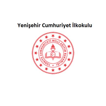 Yenişehir Cumhuriyet İlkokulu