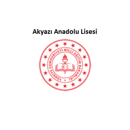 Akyazı Anadolu Lisesi