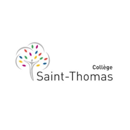 College Saint Thomas