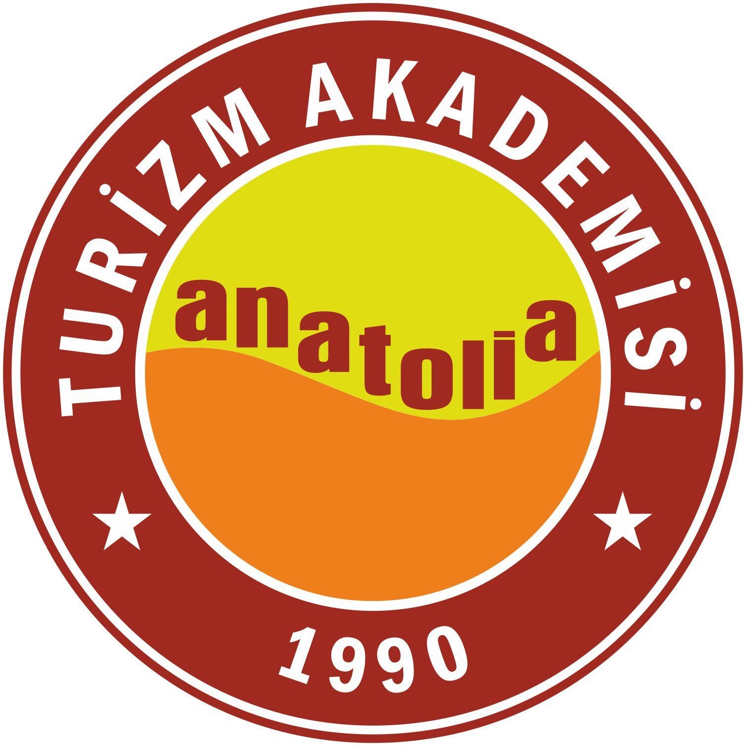akademi-logo-jpeg