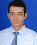 ali_avan