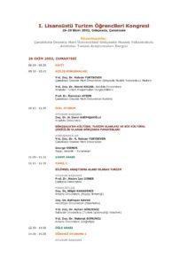 kongre-program-2002-1