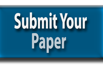 Submission of Abstracts