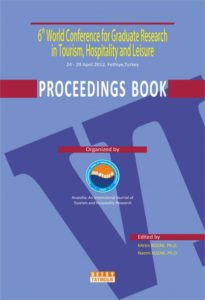 6thproceedings2012
