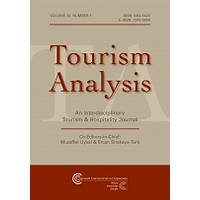 Tourism_Analysis.jpg.200x200_q95_detail_letterbox_upscale