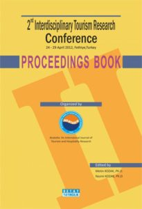 2012proceedings
