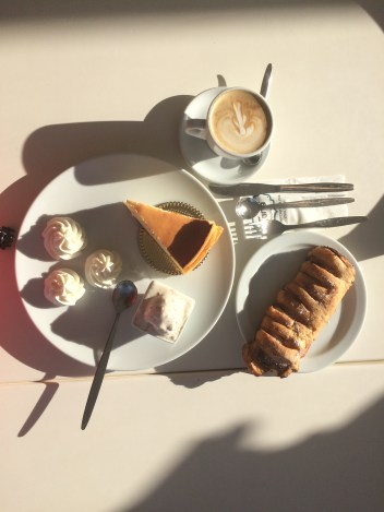 кофе_секер