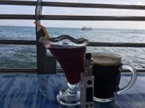 пиво_напиток_vape_море_яхта_питание_долголетие