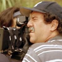 Víctor Gaviria y el Nuevo Cine Latinoamericano por Julián Salcedo*