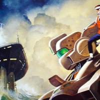 Historia del cine de animación japonés por Yashushi Watanabe* (última Parte)