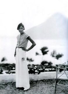 Maria Jose Lozano Asensio