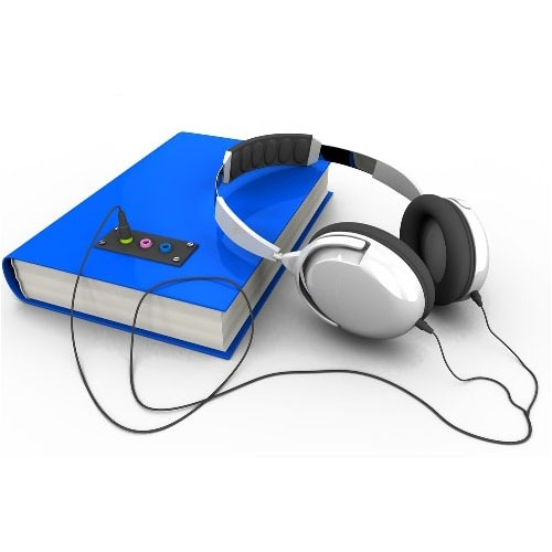 Anatomy and Physiology Audiobook