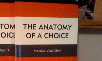 Anatomy of Choice Goes Digital