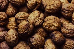 nuts for walnuts, healthy fat, your brain on fat, how adding fat to your diet can help you lose weight