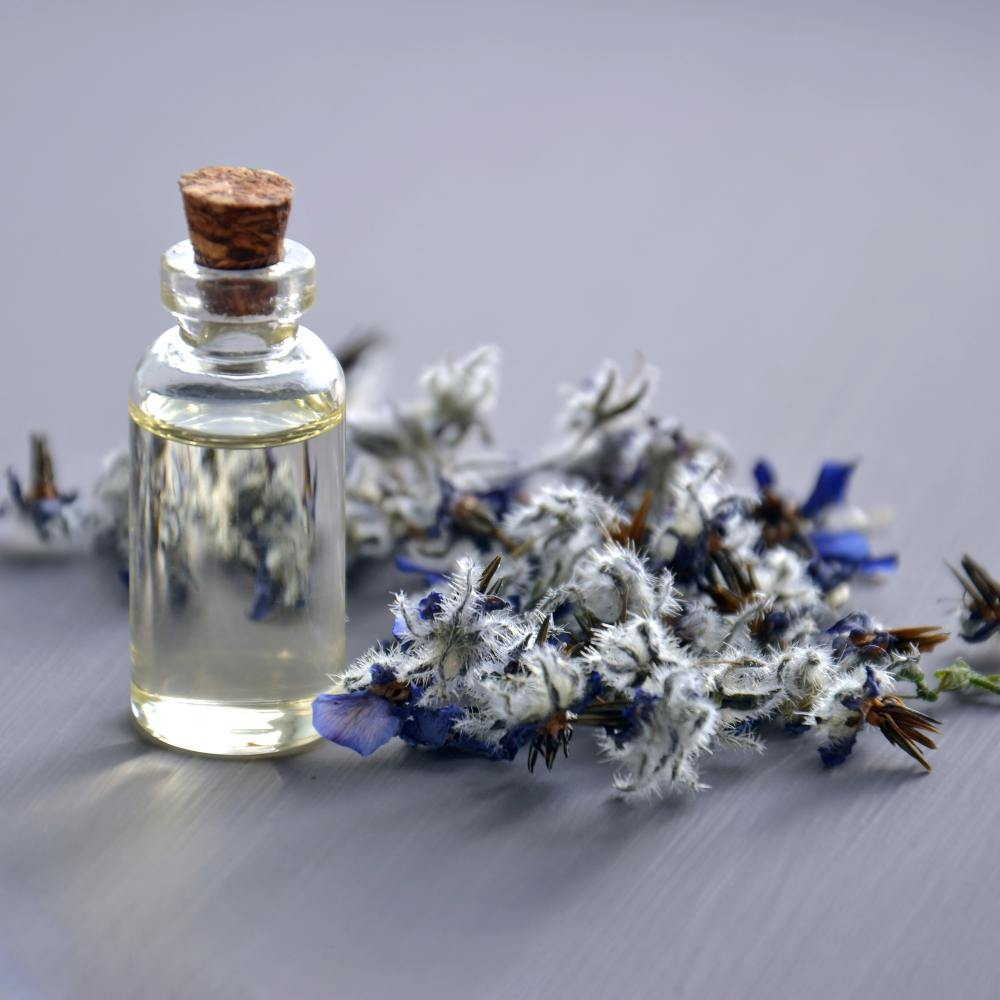 5 Benefits of using Lavender Oil, Lavender Essential oil