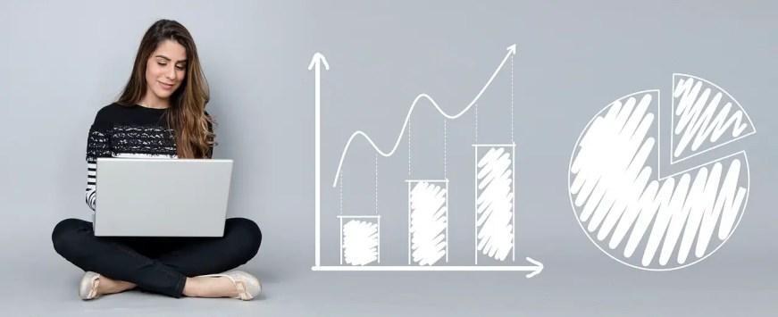 keywords for blogging success