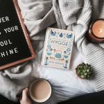How to use Hygge and actually enjoy Winter