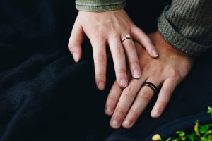 love languages for a stronger marriage, how to have a strong marriage