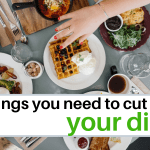 dieting, tips for weightloss