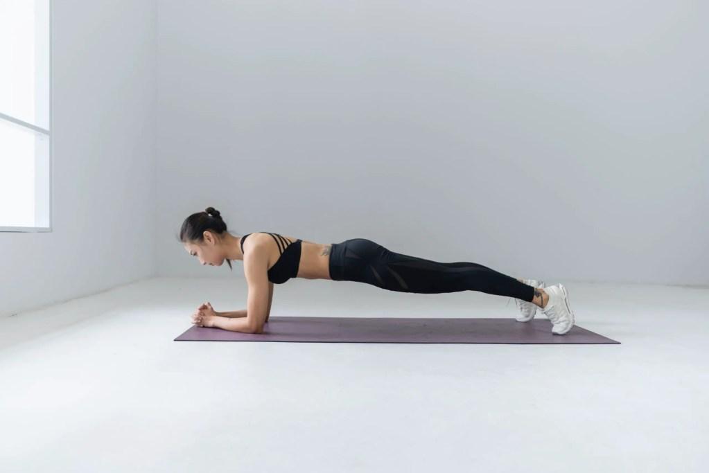 hormone balance, maca endurance