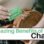 Benefits of using Chaga everyday