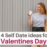 self date ideas for valentines day