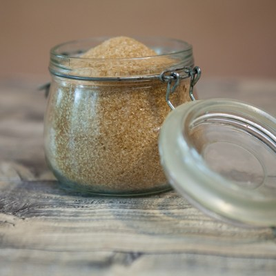 Brown Sugar Recipes