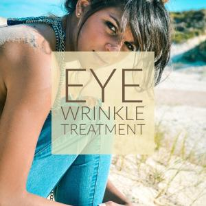 Eye-Wrinkle-Treatment-Essential-Oils-Evening-Primrose