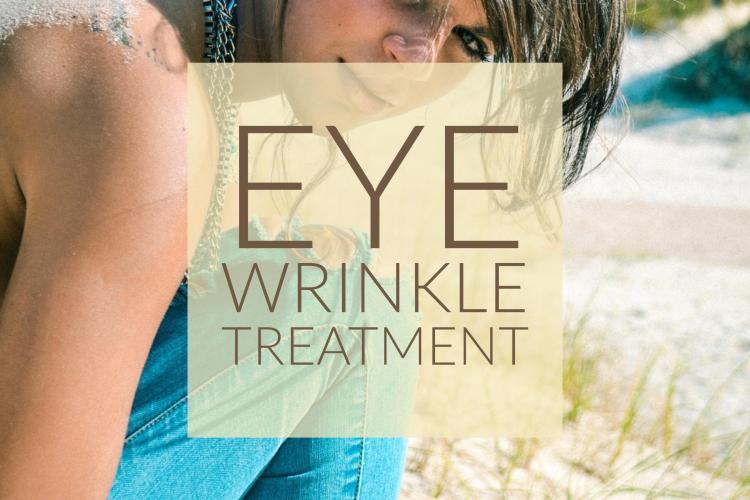 Evening Primrose Oil; Eye Wrinkle Serum Recipe, Body Scrub and More