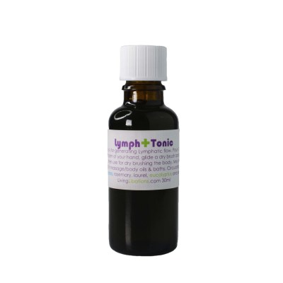 LivingLib-Lymph_Tonic_Aromatherapy_Blend_ANP