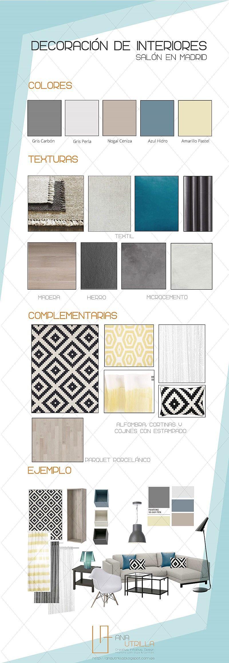 infografia-diseno-interiores-madrid-salon-ana-utrilla-min