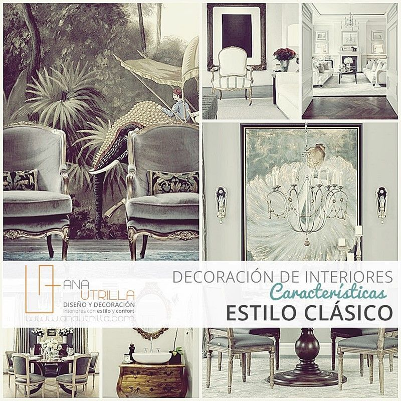 Decoraci n de interiores archivos p gina 6 de 9 dise o for Paginas decoracion online