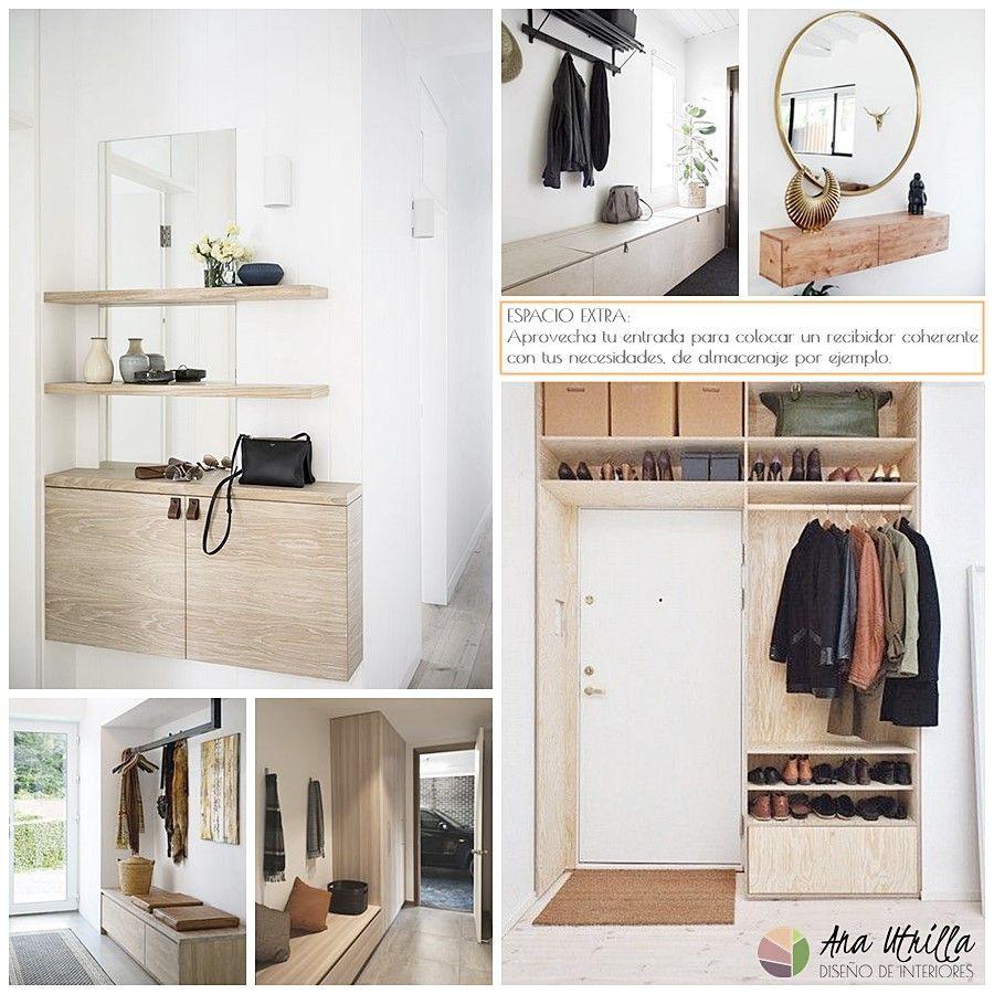 Decoración de interiores funcional, acogedora y con estilo