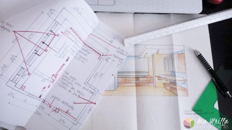 La elección que hagas de las instalaciones, el aislamiento o el refuerzo, definirán el funcionamiento de tu casa. Invierte con lógica y sin vacilar.