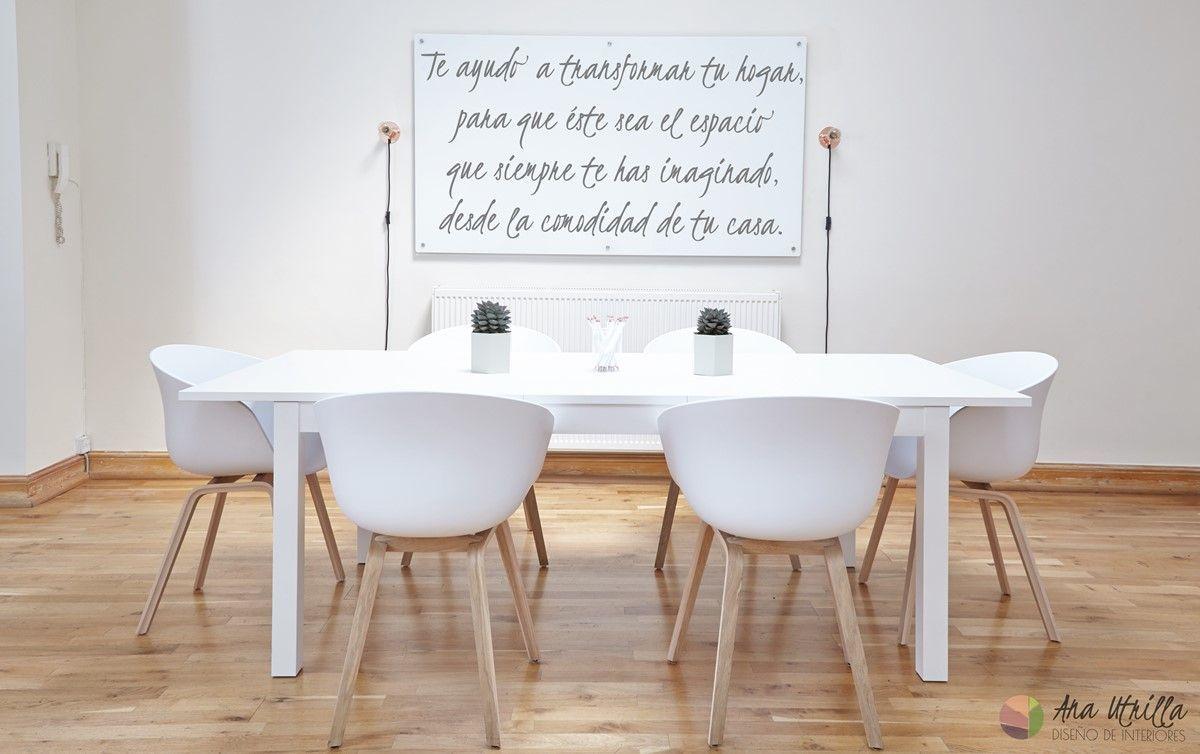 Razones por las que contratar a un interiorista para tu proyecto