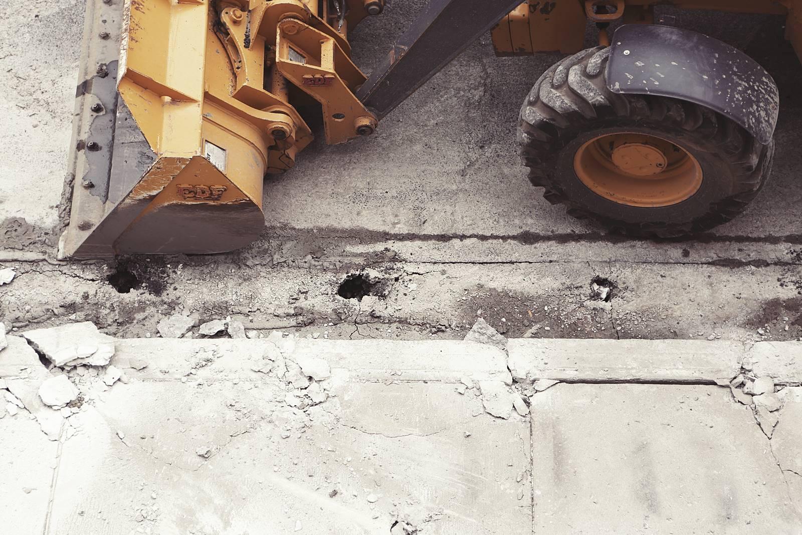 Pasos que debes hacer antes de reformar tu vivienda