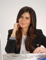 Isabel G.B. (Coaching Deco despacho) @utrillanais
