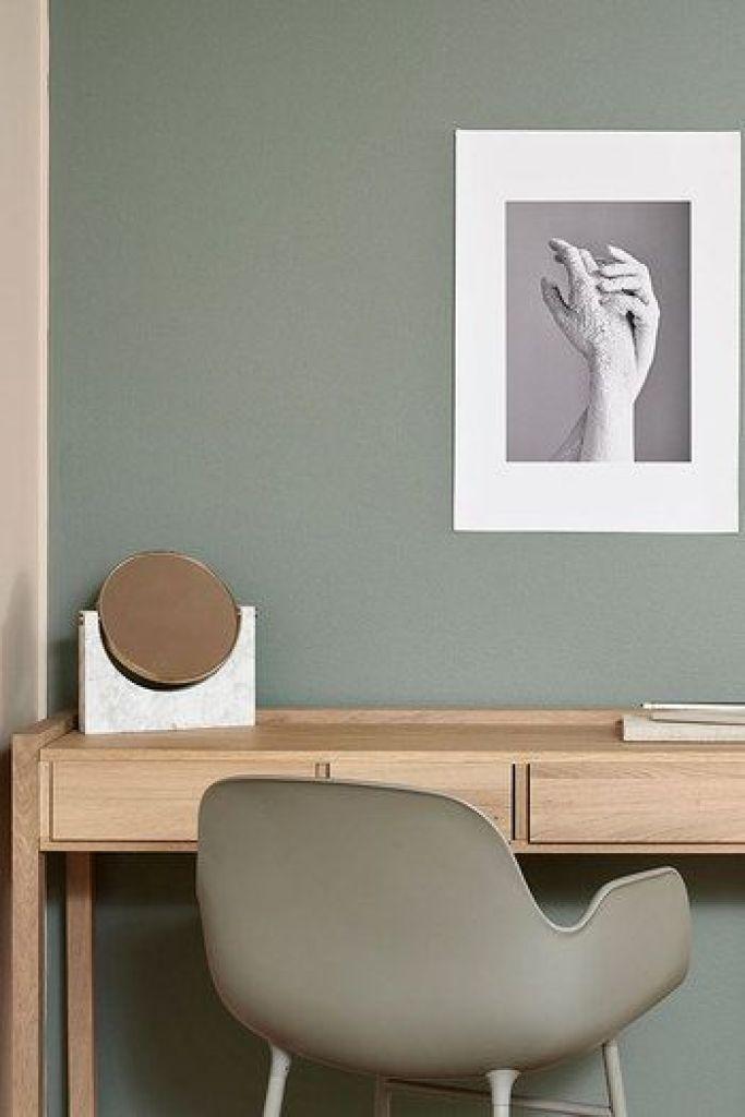 Tendencia en colores para interiorismo 2019