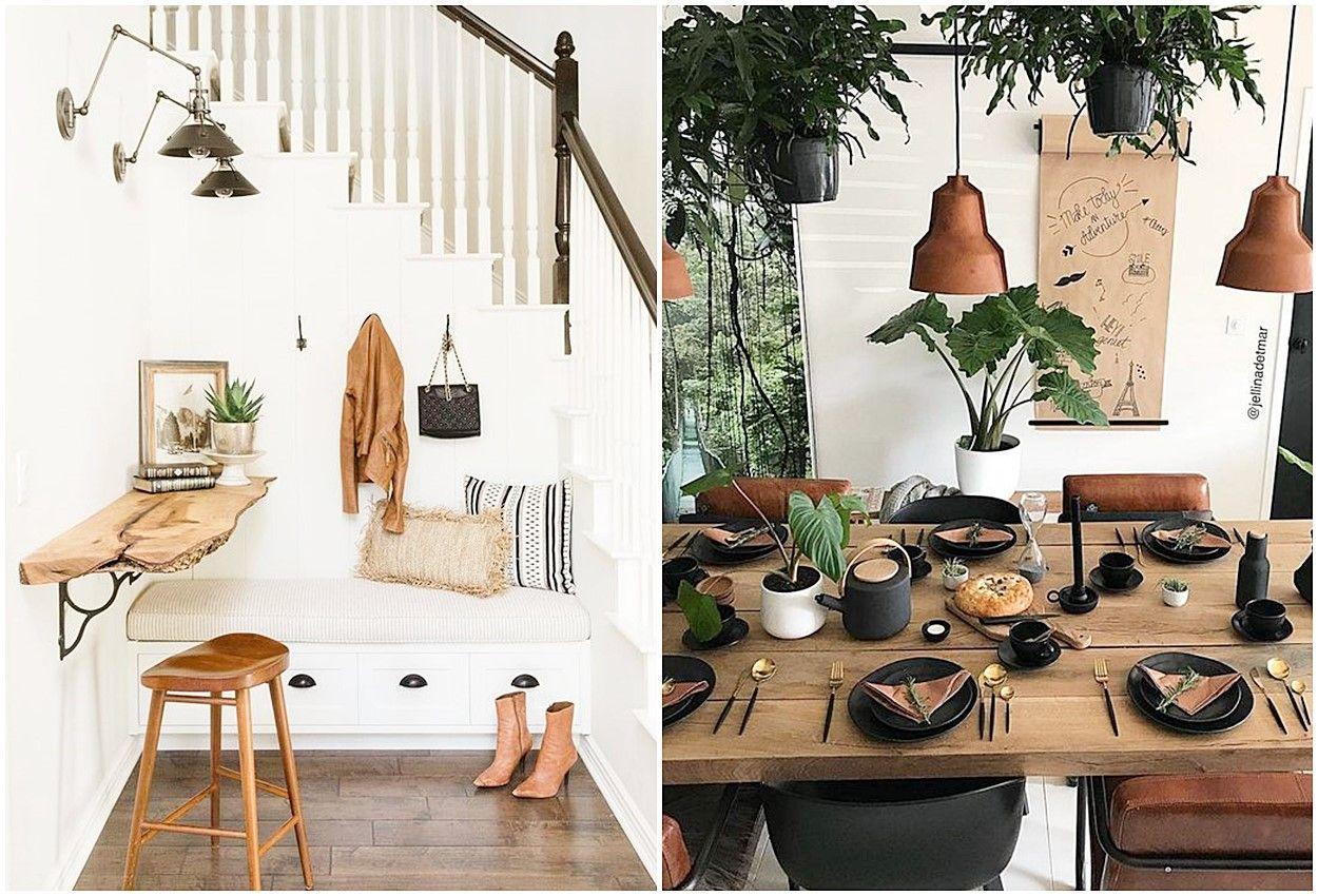Interiorismo confortable, a través de aspectos fundamentales de la ergonomía, tips para decorar según tus necesidades @Utrillanais